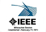 IEEE EMC Milwaukee
